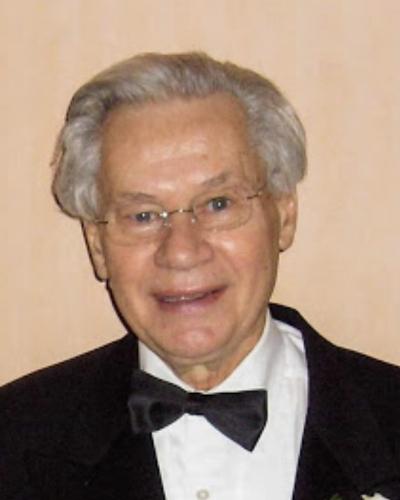 Donald J. Tworek